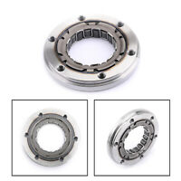 New One Way Starter Clutch Bearing For V Star XVS 650 Classic Custom 1998-2014
