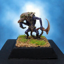 Painted Rackham Confrontation Miniature Pest of Flesh