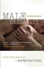 Para Hombres sexualidad: ¿Por qué? Women Don't Understand It - Y DON 't Tanto