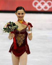 Sasha Cohen senza segno foto-d1801 - 2003 GRAND PRIX CHAMPION FINALE