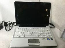 HP Pavilion dv4-2170us Intel Core i5 CPU Laptop Computer *PARTS ONLY* -CZ