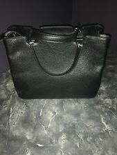 100% Authentic Michael Kors Anabelle Large Top Zip Tote