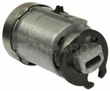 Ignition Lock Cylinder-4 Door Standard US-341L
