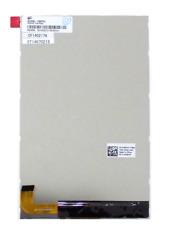para Alba 8'' Tableta ac80cplv2 MONITOR LCD peplacement PARTE s080b02v21 _ HF