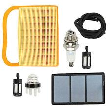 Equipment Air Filter Tool Set Kit Parts For Stihl TS420 TS410 TS480 TS500