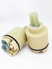 Bristan compatible Prism Cartridge CART 06706 35mm Basin Mixer Tap