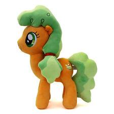 "My Little Pony 13"" Plush - APPLE BROWN BETTY New Friendship is Magic (Plushie)"