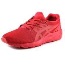 Zapatillas deportivas de hombre ASICS Gel-Kayano sintético