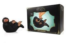 Harry Potter - Niffler Phantastische Tierwesen - Spardose | Geschenk