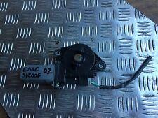 HONDA CIVIC - Electric Sunroof Motor 70450-S5A-0033 - 01 > 05