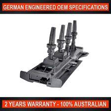 Ignition Coil Pack Peugeot 306 1.8L 406 605 Citroen Xantia XM Citroen Xsara 2.0L