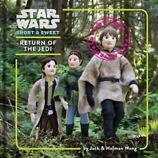 Fantasy Star Wars Hardcover Books