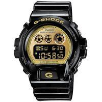 Casio G-SHOCK DW-6900CB-1DS Watch