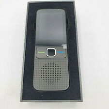 Intelligent Speech Translator Voice Activated Handheld Translator Wi-Fi Enabled
