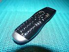 Logitech Harmony One Touch Screen LCD  Universal TV Remote Control-Broken Sreen