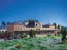 Faller H0 110111 Bahnhof Neustadt/Weinstrasse OVP