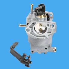 Carburetor For Generac 389CC GP5500 GP6500 Power 0G8442A111 Portable Generator