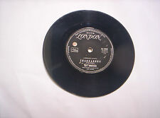 """DAVE CLARK FIVE  """"GLAD ALL OVER""""       7 INCH 45    1964"""