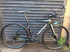 Merida CX Carbon Cyclo Cross 5000 Bike