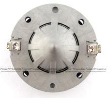 D8R2408 2408H Diaphragm for JBL PRX-512 MRX-512M MRX-515 MRX-525 Vertec VT-4887A