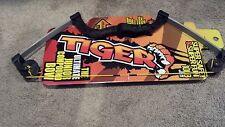 Archery BRAND NEW Tiger Junior Youth Ultimate Compound Bow USA Made