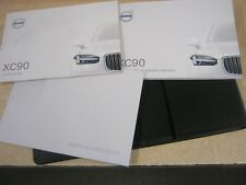 volvo v60 owners manual 2015