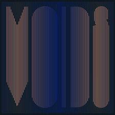 Minus the Bear - Voids [New CD]