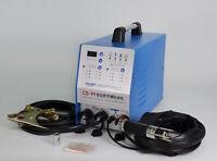 220V Intelligent Digital Capacity Storage Type Stud Welding Machine CD-99