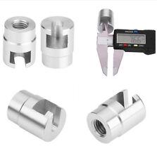 High Quality Aluminum Alloy Dent Repair Puller Head Tools Car Accessory New