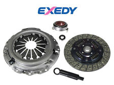 EXEDY OEM CLUTCH PRO-KIT fits 94-01 ACURA INTEGRA HYDRO B-SERIES
