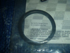 New 87-08 09 Buick Chevrolet Oldsmobile Engine Coolant Thermostat Housing Gasket