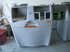 FULL COLOR 3D Printer CJP Zcorp 450 3D Systems Projet 460 Guaranteed & Training