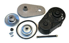 Go Kart Cart Torque Converter Kit 40 Series Clutch Pulley Driver Driven 8-18 HP