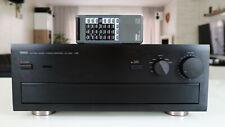 Yamaha AX-1050 Natural Sound  Stereo Amplifier / Verstärker inkl. Fernbedinung