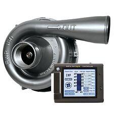 Davies Craig ewp150 universel électrique pompe à eau & Digital Controller - 8870