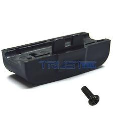 Magnet Holder for Dewalt 20V MAX DCF885B DCD98,5DCD980,DCD980L2 Cordless Drill
