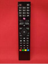 MANDO A DISTANCIA ORIGINAL TV HITACHI  // 32HB4C01H