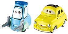 Cars 3 Personaggi Die cast assortiti Dxv29 Mattel