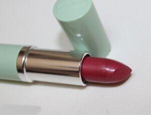 Clinique Lipstick Long Last 15 All Heart full size