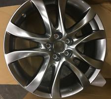 NEW Genuine Mazda 6 Wheel, Alloy OEM# 9965-09-7590 19 X 7.5