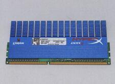 Kingston DDR3 HyperX 3GB Memory Module