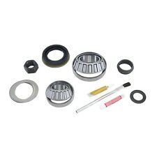 Differential Pinion Bearing Kit Yukon Differential 13033