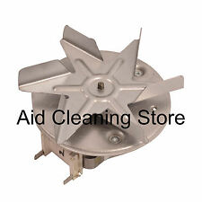 Fan Motor For Hotpoint Cooker Fan Ovens replaces C00230134 plaset 74843 A5002
