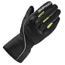 Spidi WNT 2 H2OUT Motorcycle Gloves 113787 2XL
