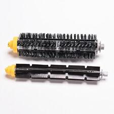 Bristle Brush Flexible Beater Brush For Cleaner iRobot Roomba 600/700 Series 7Y2
