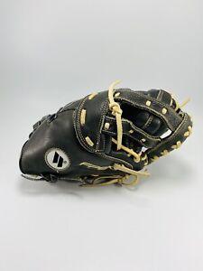 Worth Shut Out Model SOCMX RHT Baseball Glove CATCHER Mitt
