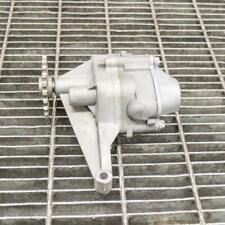 MERCEDES-BENZ C W203 C200 Kompressor Oil Pump A1111810301 2.0 Petrol 120kw 2000