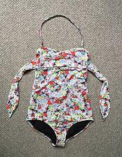 New Erdem Swimsuit S