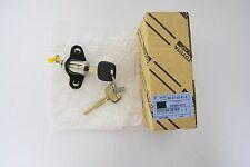TOYOTA OEM 03-08 Corolla Trunk Lid-Lock Cylinder 6905502030 / 69055-02030