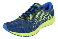 Asics Gel-Ds Trainer 24 Mens Running Trainers 1011A176 Sneakers Shoes 400